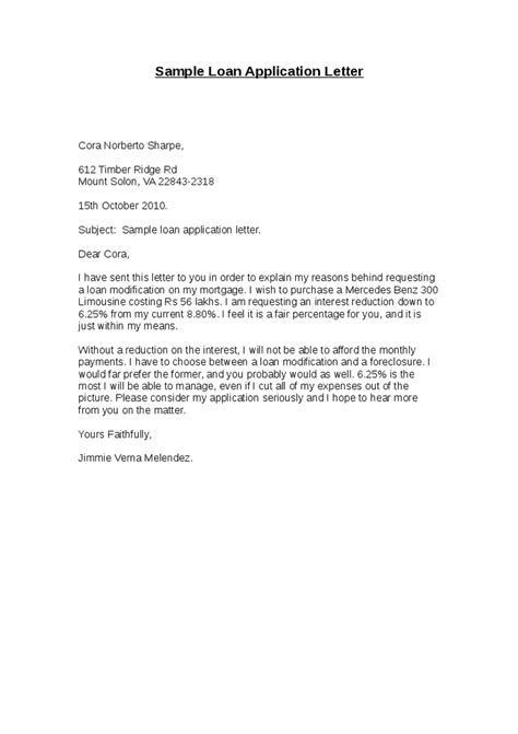 Recommendation letter for ojt essay example for free - Own