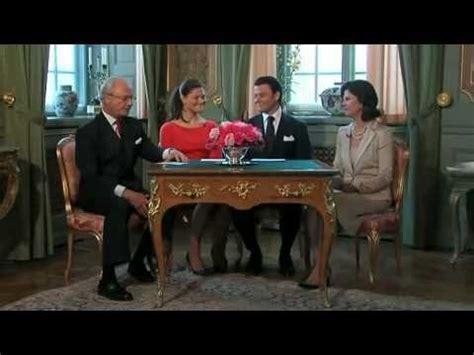 Imdb Wedding Crashers.Prince Daniels Speech In Swedish And English Own Loose Ml